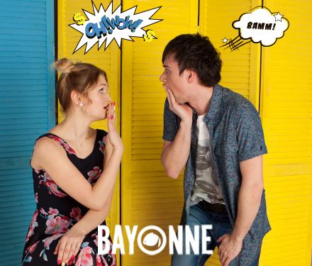 малбан_bayonne copy