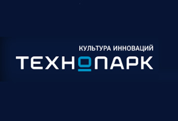 9 апреля 2018 Кросс-промо с Технопарком