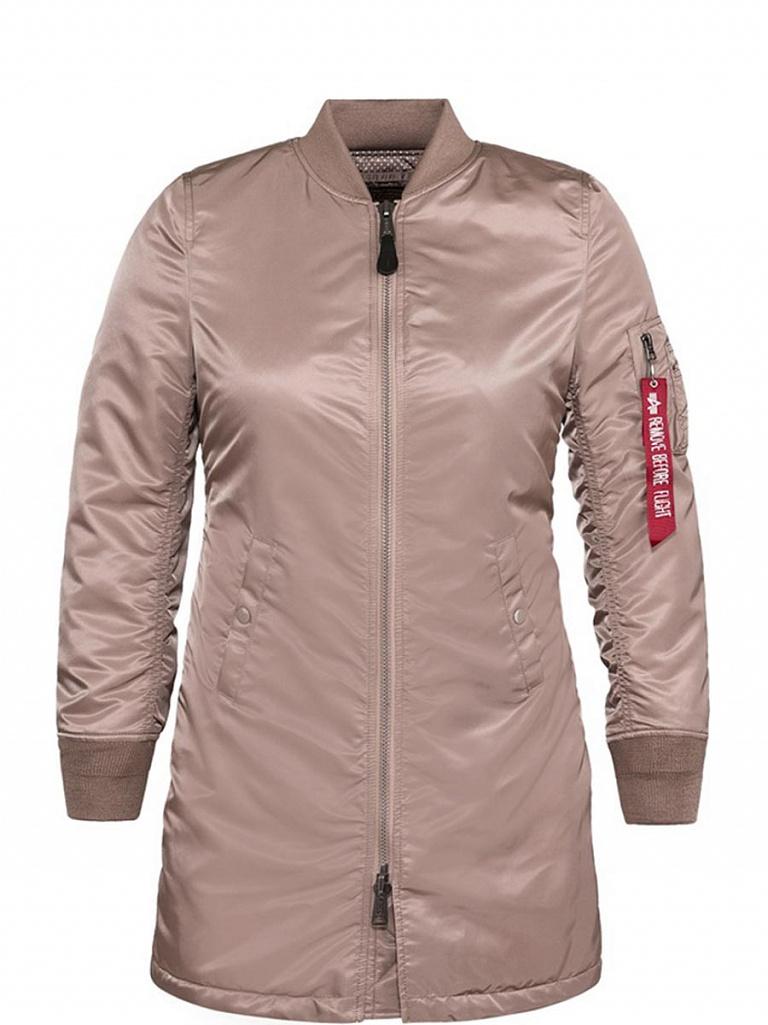 A k fashion apparel industries 50