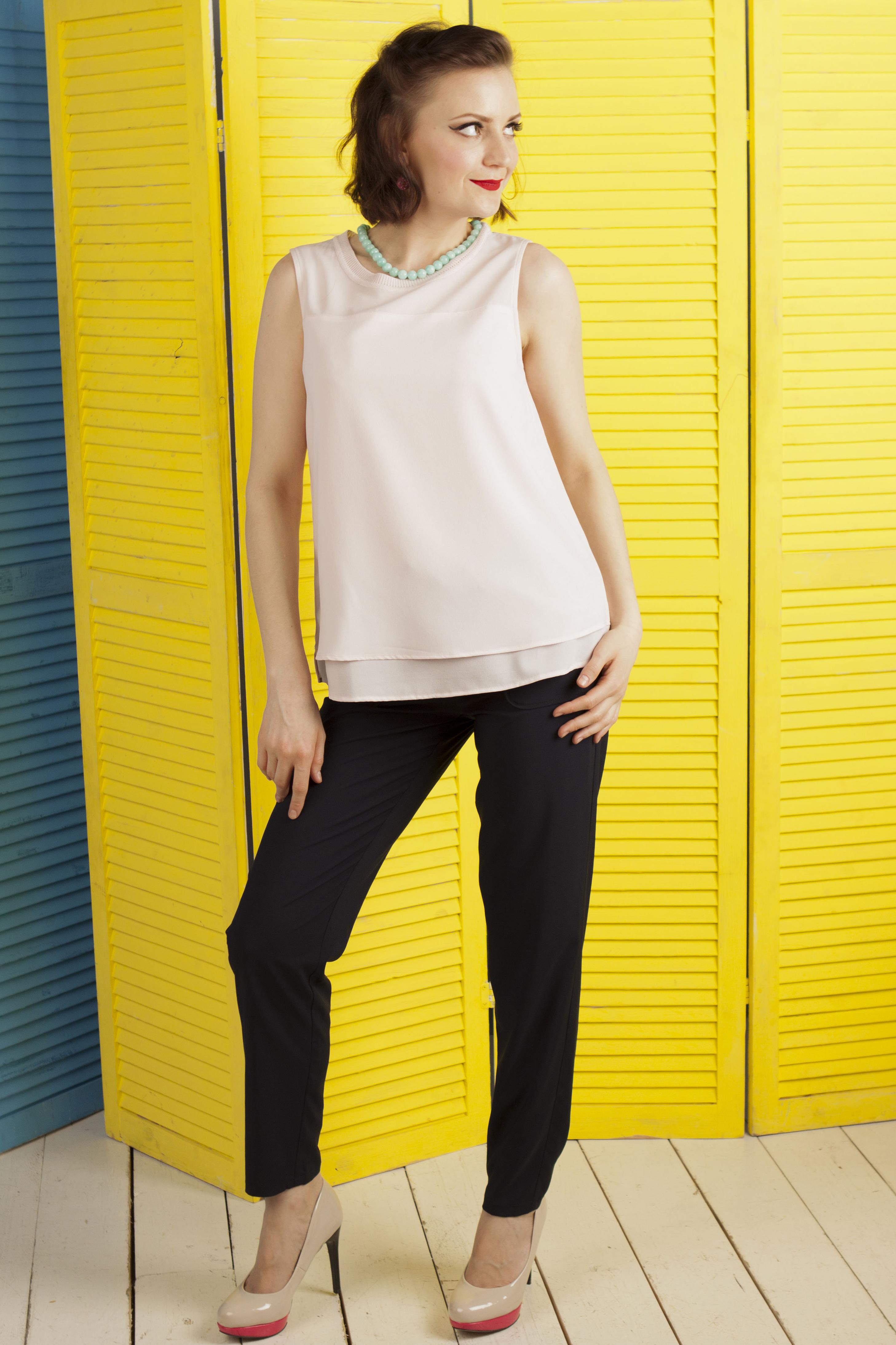 Модный бренд верхней одежды