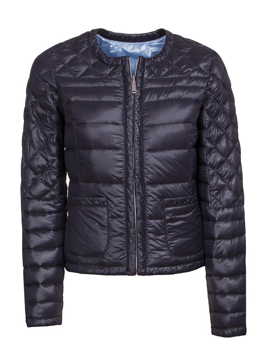 a8f55cc3549 GAS — модный бренд одежды