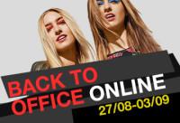 back_online