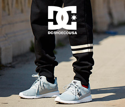 dc_shoes