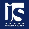 JEANS SYMPHONY