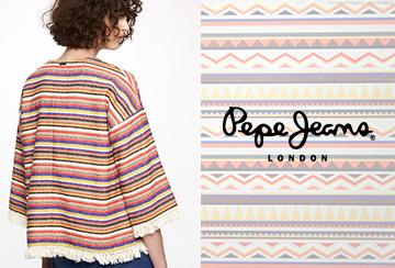 pepe_s