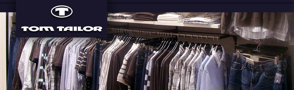 Интернет Маг Одежды